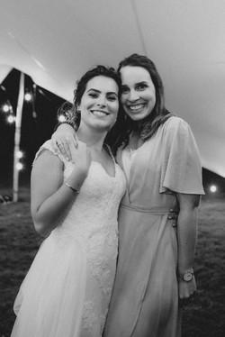 Hochzeit-Gut Bliestorf