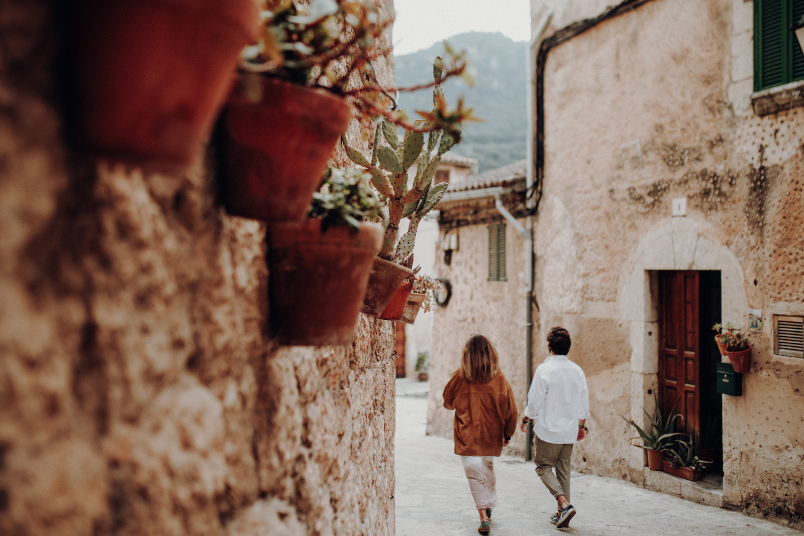 Coupleshoot-Majorca