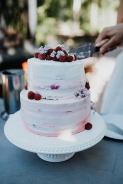 Hochzeitstorte-Mueggenbusch