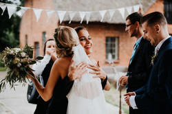 Hochzeit-auf-Gut-Moenkhof