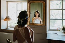 Brautvorbereitung-Luebeck