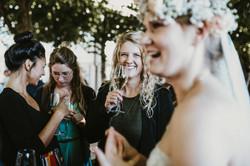 Hochzeitsfotograf-Blankenese-Hamburg