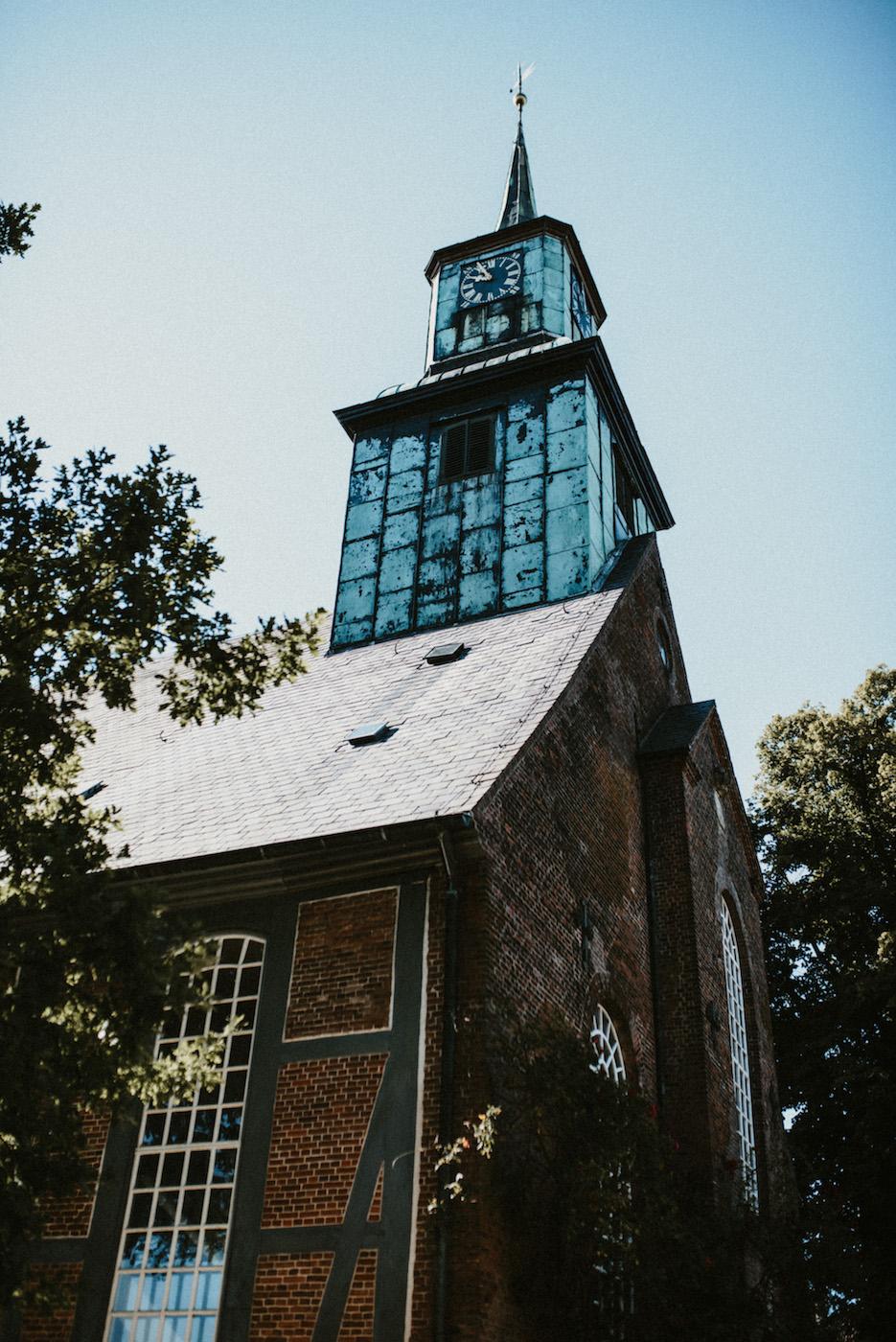 Hochzeitskirche-Hamburg