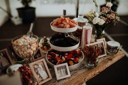 Hochzeit-Candy-Bar-Berlin