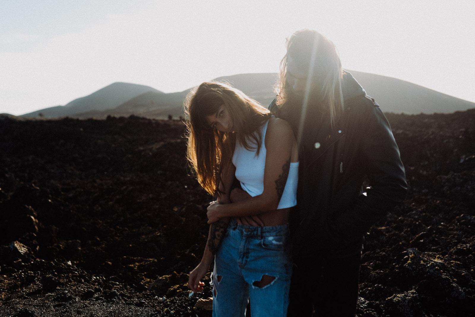 Rad-Coupleshoot-Lanzarote