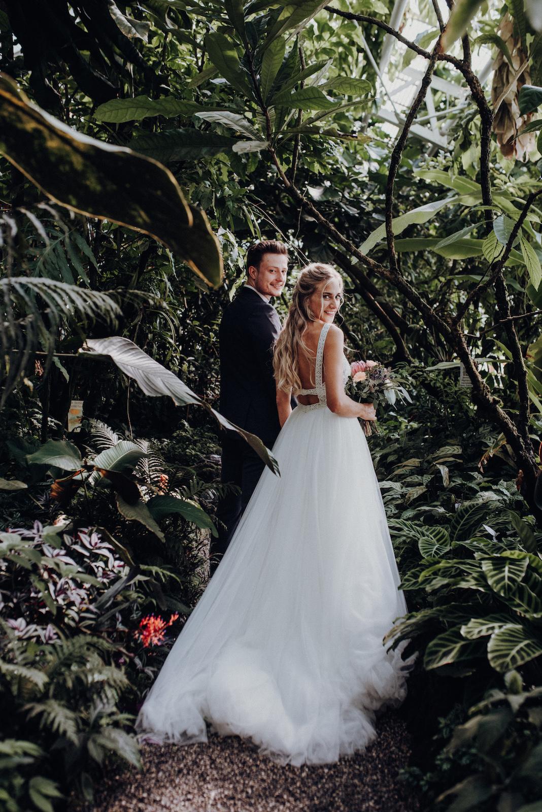 Hochzeit-Botanischer-Garten-Muenchen