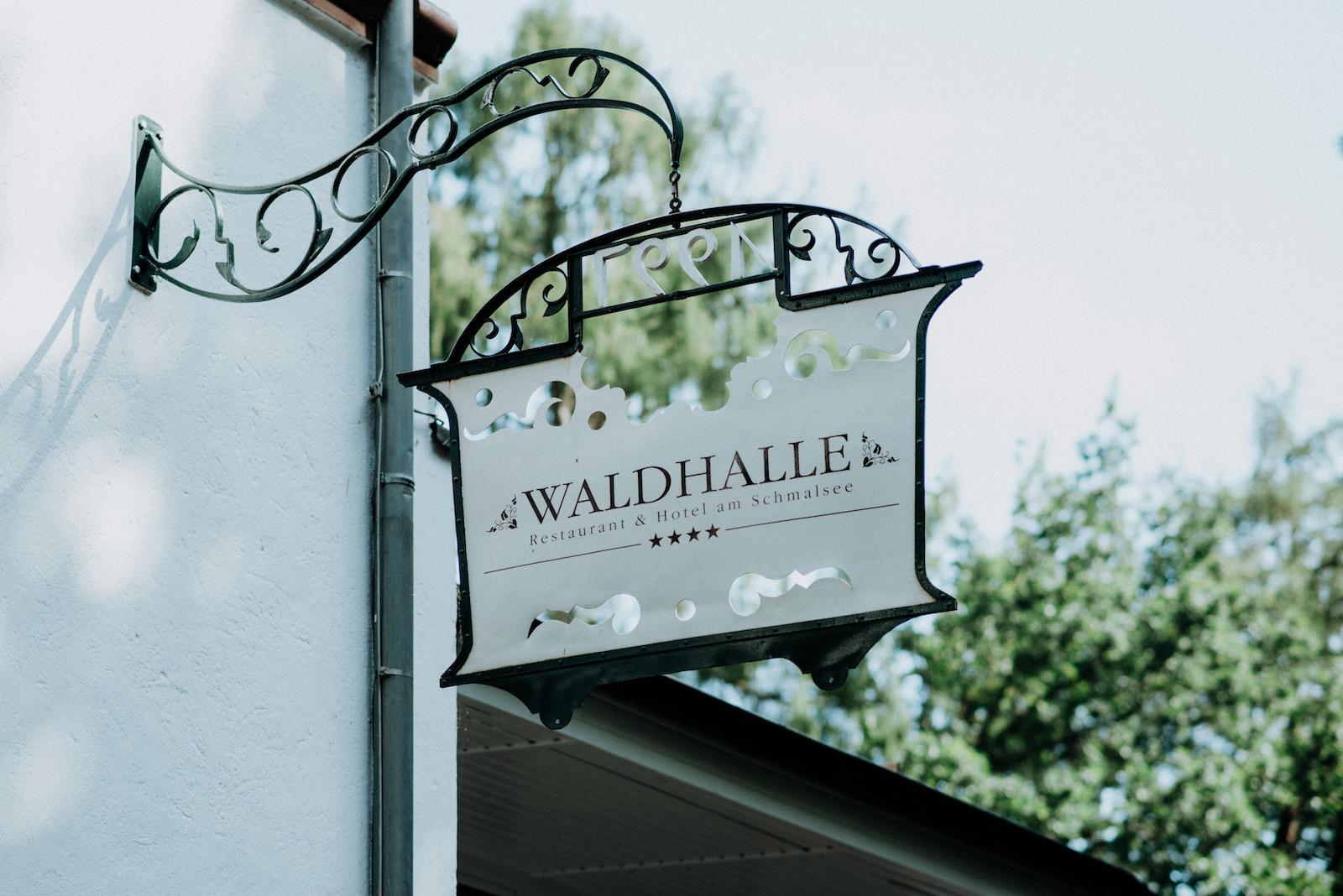 Hochzeit-Waldhalle-Moelln