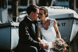 Hochzeitsfotograf-Travemuende