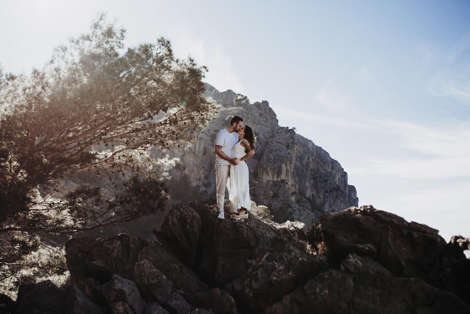 Hochzeitsfotograf-Mallorca