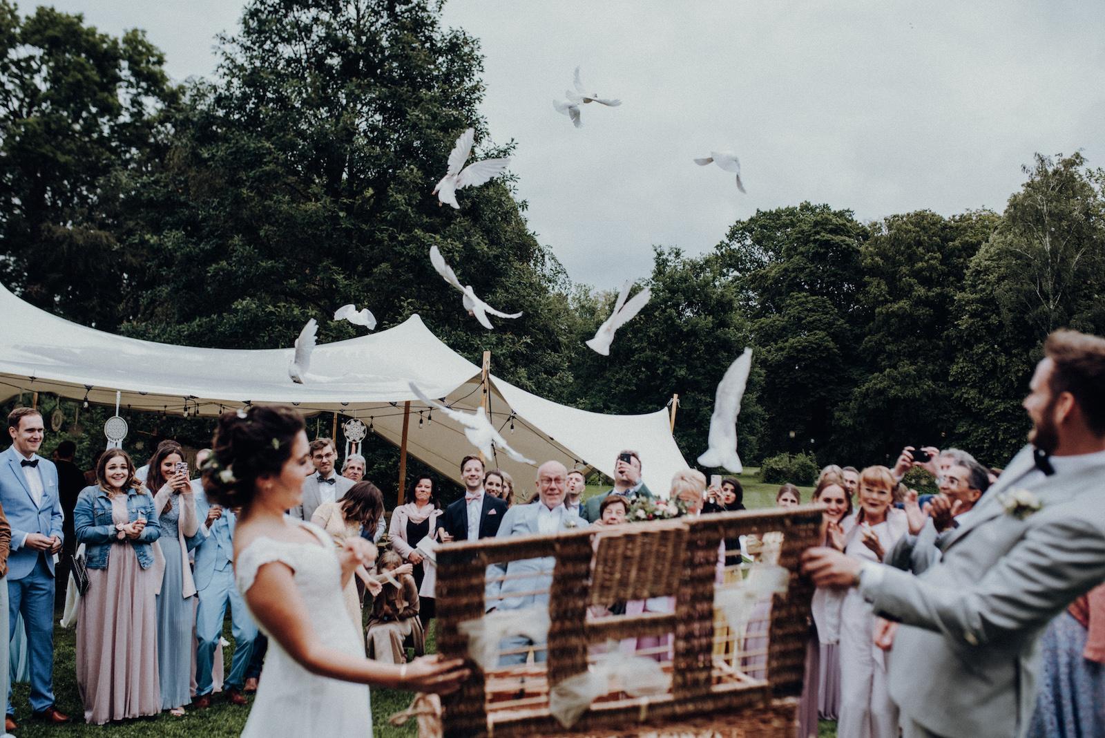 Hochzeitsfotograf-Bliestorf