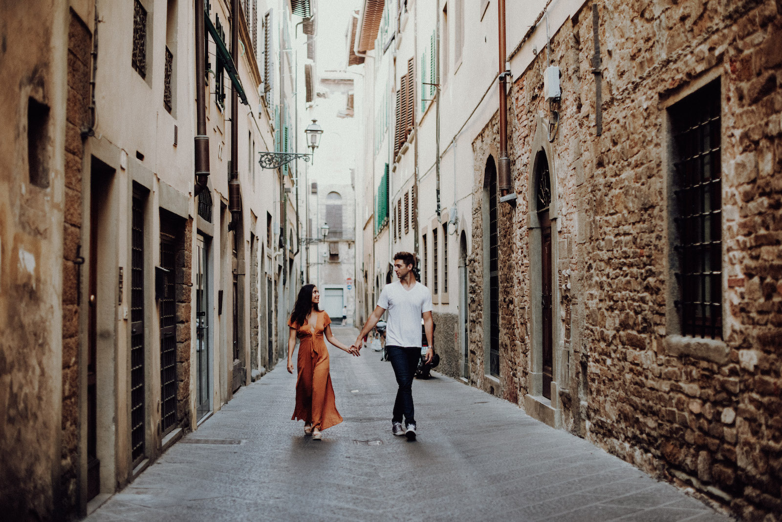 Coupleshoot-Florence