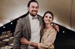 Hochzeit, Gut Bliestorf