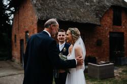 Hochzeit-Gut-Moenkhof