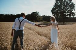 Brautpaarshooting-Toskana