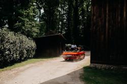Soltau-Hochzeitsfotograf
