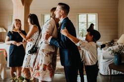 Hochzeit-Gut-Moenkhof-Luebeck