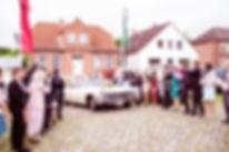 Hochzeitsfotograf Lübeck, Hochzeitsfotograf Hamburg, Hochzeitsfotografie Hamburg, Hochzeitsfotografie Lübeck, Fotograf Hamburg, Fotograf Lübeck