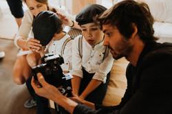 Hochzeitsvideograf-Luebeck