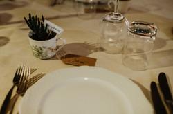 Tischdecke-Luebeck