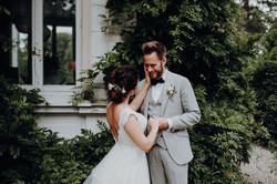 Brautpaarshooting-Gut-Bliestorf