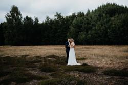 Brautpaar-Lueneburger-Heide