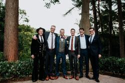 Hochzeitsfotograf-Waldhalle-Moeln