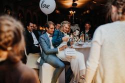Hochzeitsfeier-Mueggenbusch-Luebeck