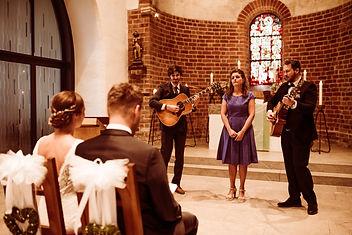 Hochzeitsfotograf Lübeck, Kerygold,