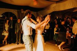Hochzeitstanz-Fotograf-Luebeck
