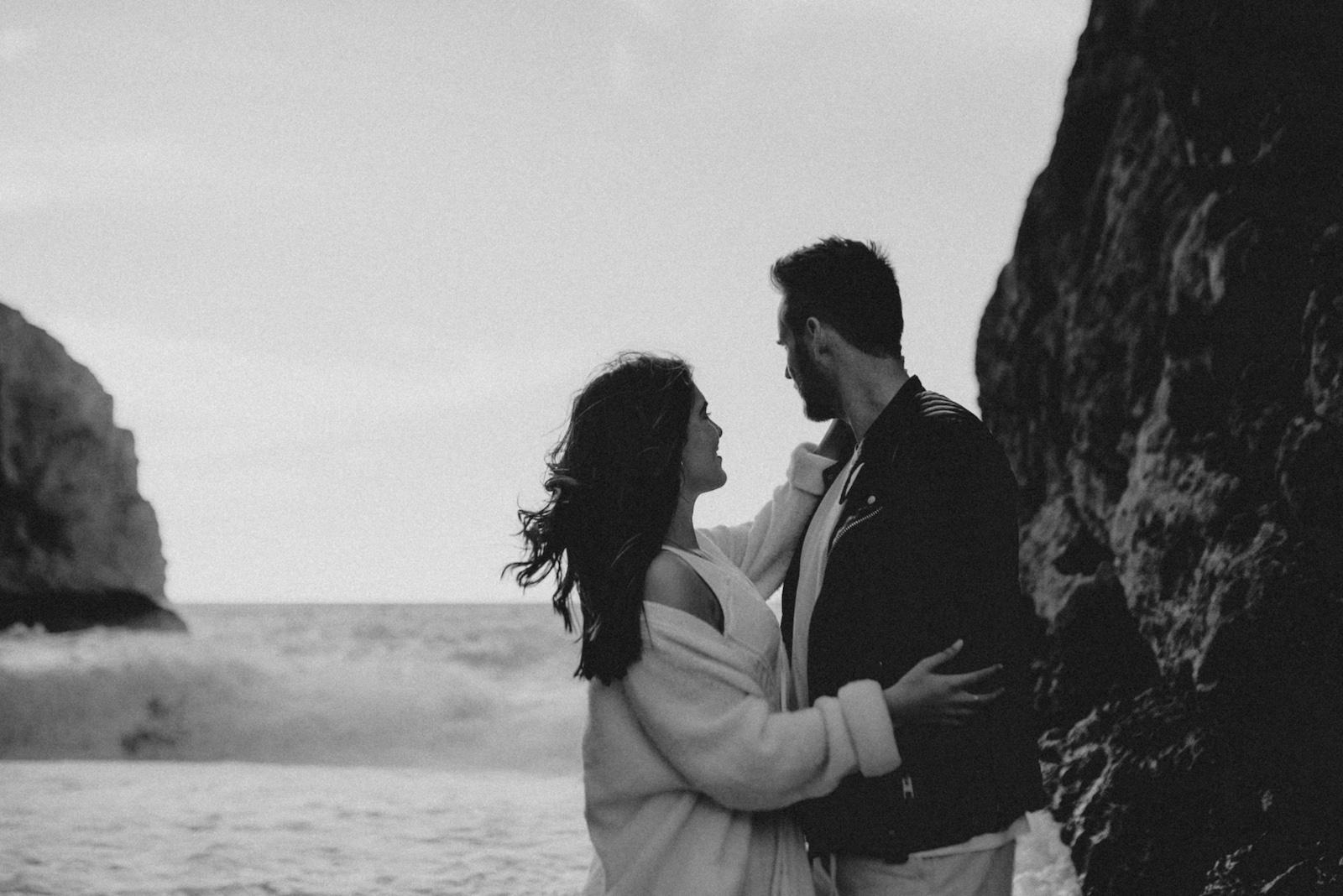 After-wedding-shooting-Mallorca