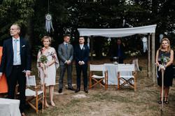 Hochzeitsreportage-Gut-Moenkhof