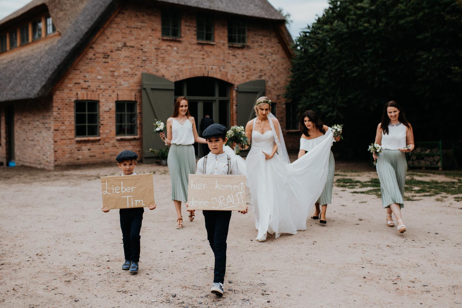 Hochzeitsfotograf-Gut-Moenkhof