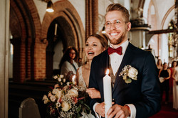Hochzeit-Moelln