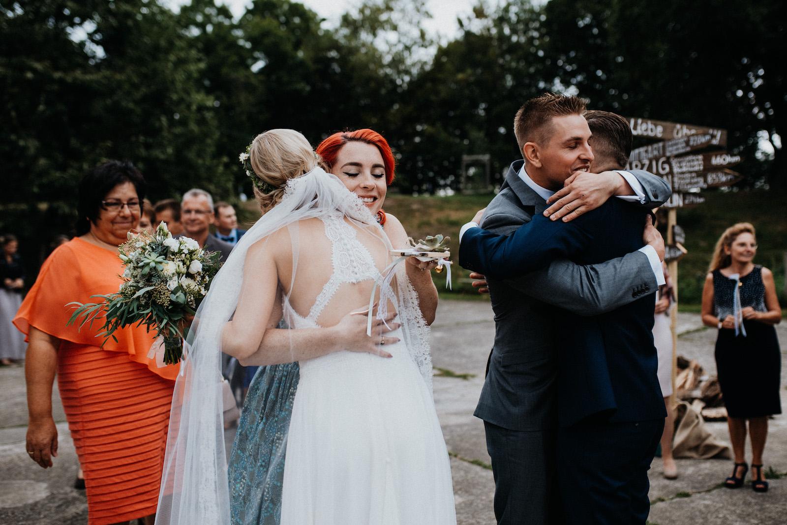 Hochzeitsfotografie-Gut-Moenkhof