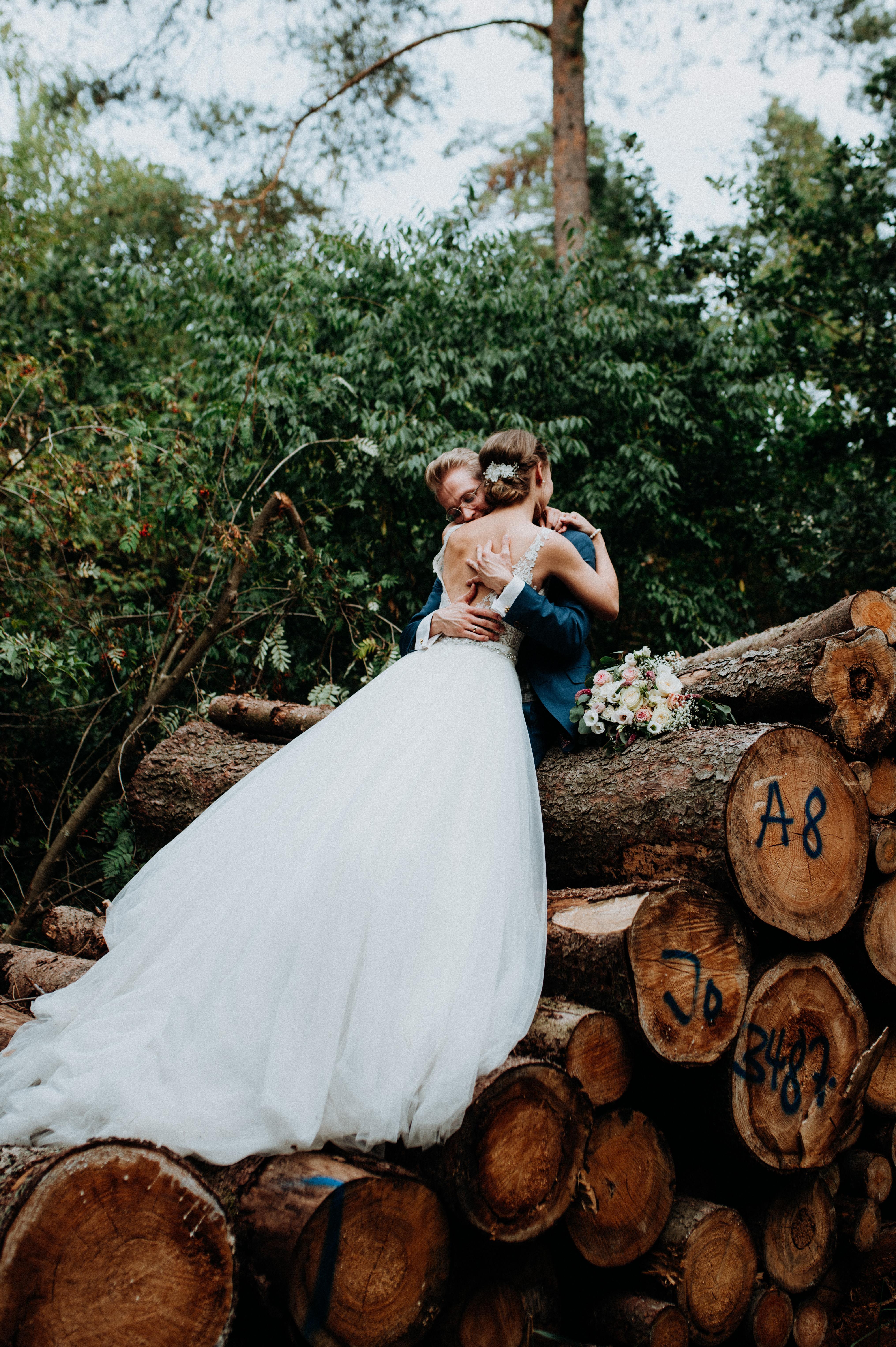 Hochzeitsfotograf-Ratzeburg
