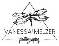VM_logo_photography.jpg