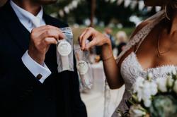 Hochzeitsinspiration-Gut-Moenkhof