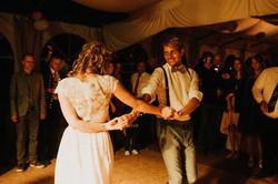 Hochzeitstanz-Mueggenbusch