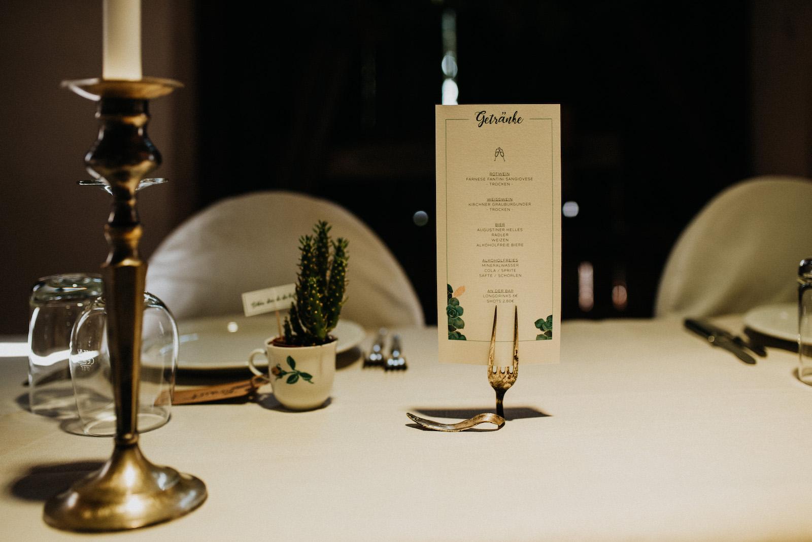 Tischdeko-Gut-Moenkhof-Luebeck