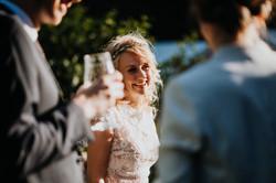 Hochzeitsfeier-Mueggenbusch