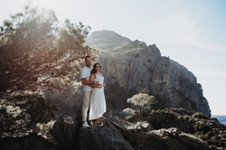 After-wedding-shooting-Mallorca