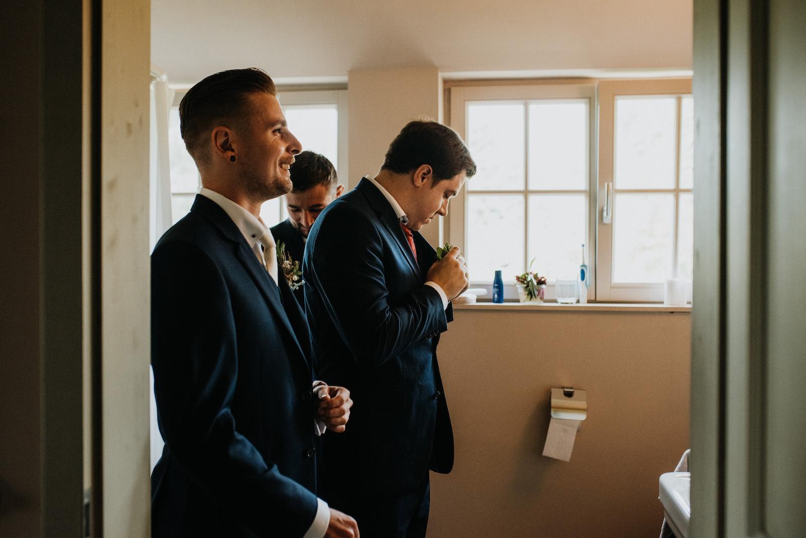 Hochzeitsvorbereitung-Gut-Moenkhof