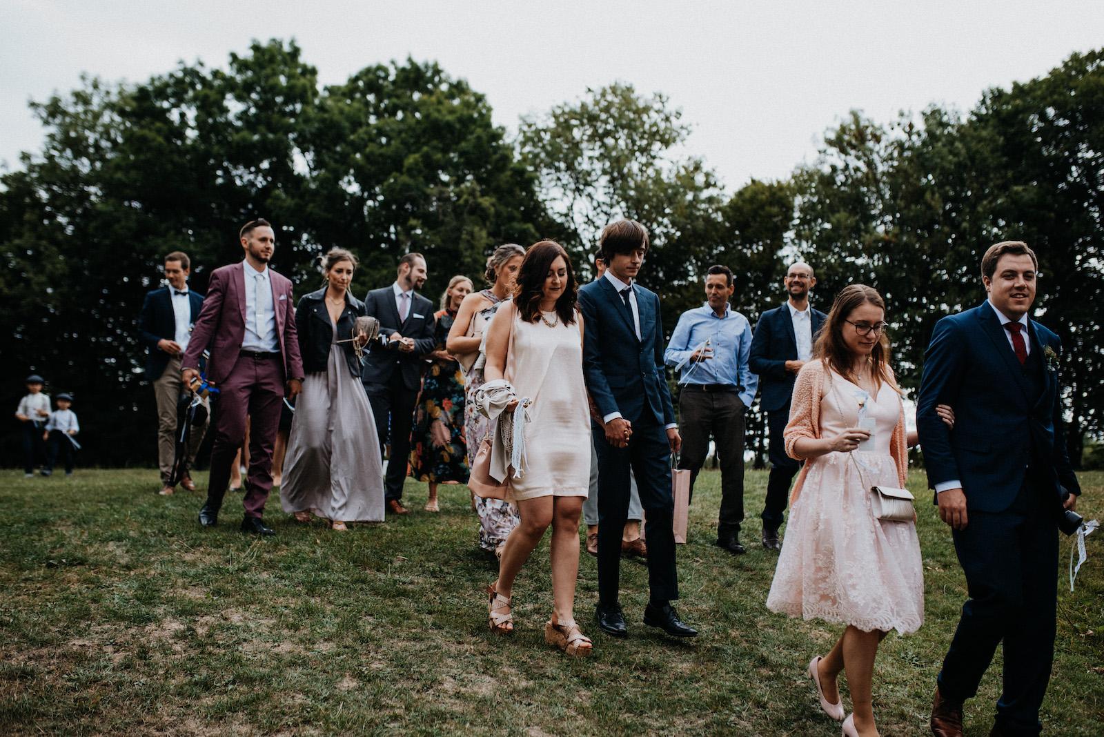 Hochzeitsfotograf-Hamburg