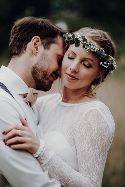 Wedding-Photographer-Hamburg