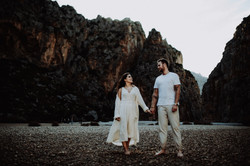 Mallorca-Weddingshooting