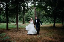 Hochzeitsfotograf-Moeln
