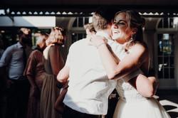 Hochzeit-Muenchen