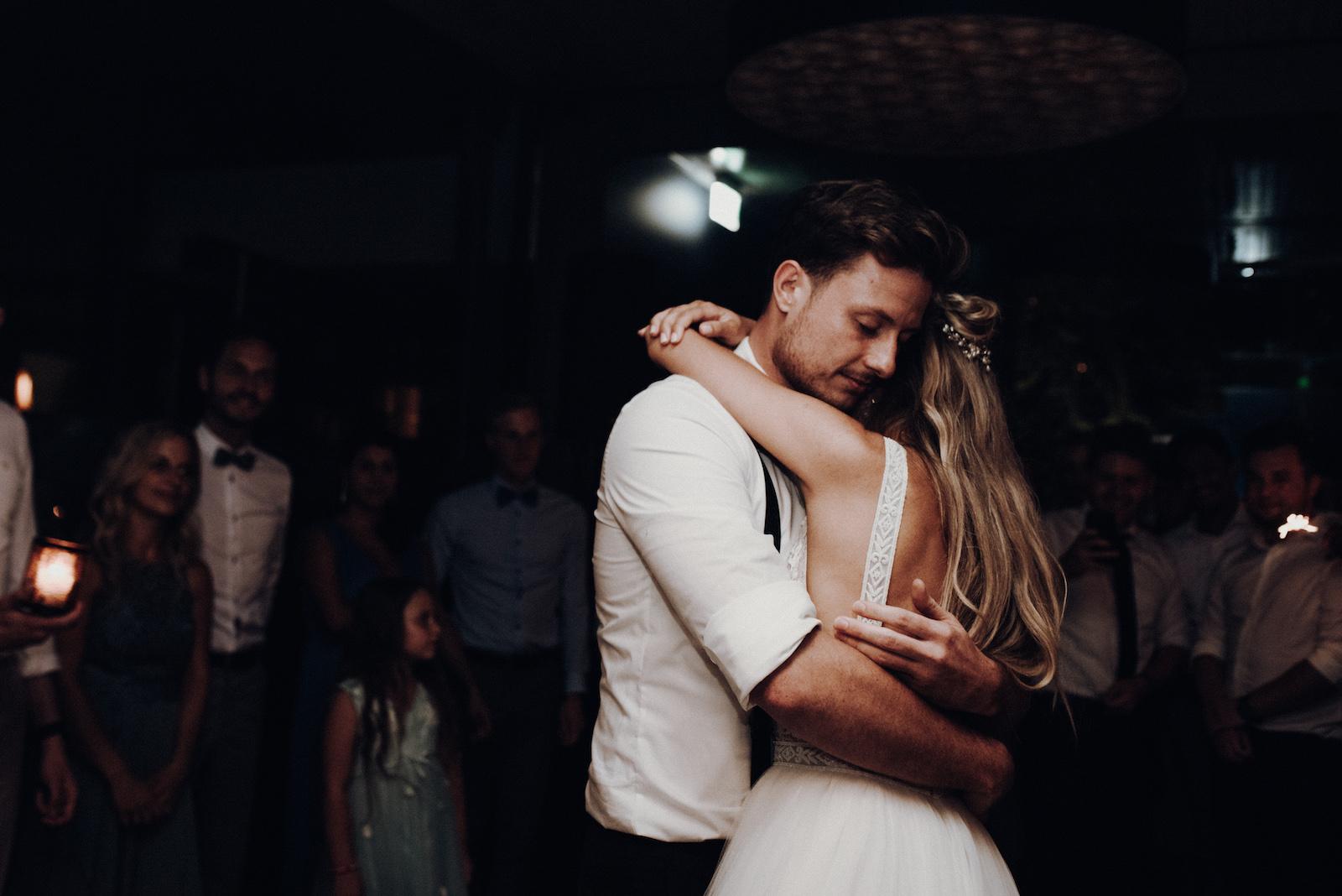 Hochzeitsfotograf-Erföffnungstanz-Muenchen