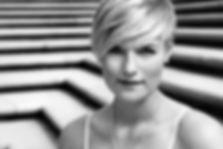 Fotoshooting Nele Feddern, #Künstlerportrait, #Hamburg, #Sängerin, #wedding, #hochzeit