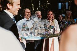 Hochzeit-Nullviernull-Hamburg